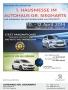 Anzeige Autohaus Gross Siegharts FCheck