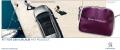 Urlaubsfolder Peugeot.indd